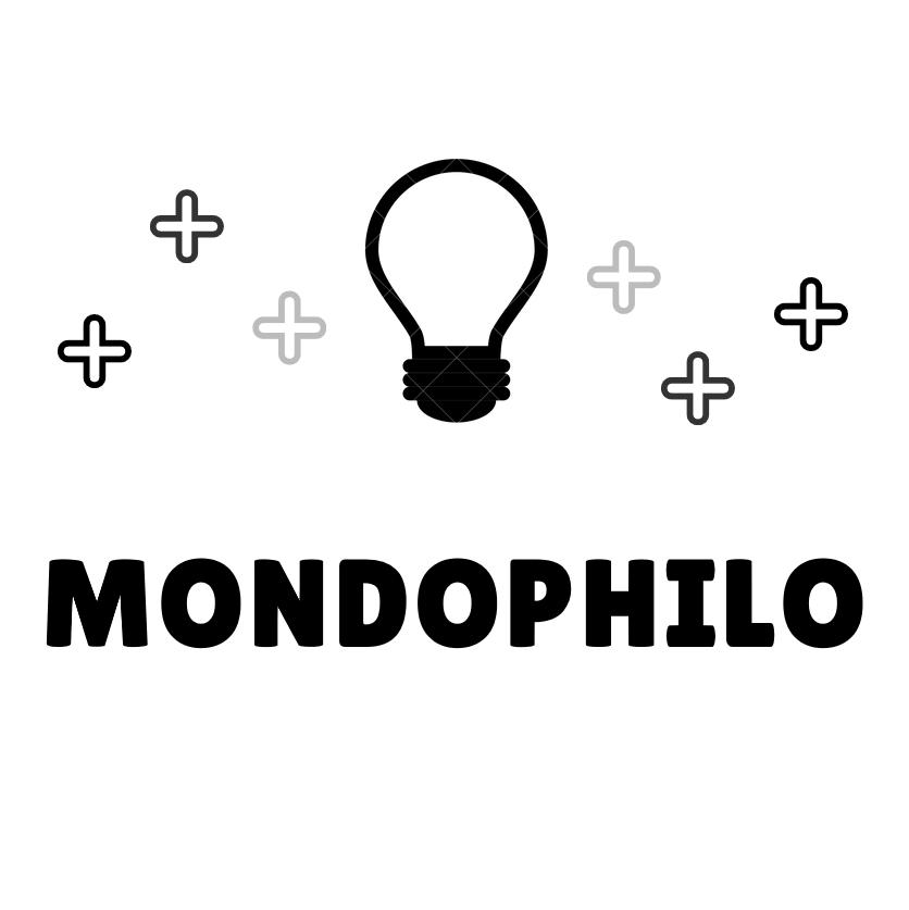 mondophilo